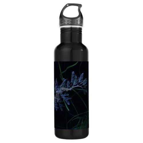 Sea Dragon Stainless Steel Water Bottle