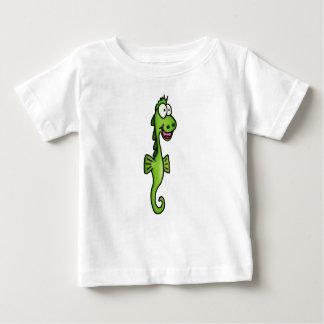 Sea Dragon Tshirts