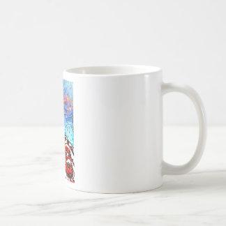 SEA DREAMING jpg Mugs