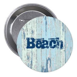 Sea Driftwood Pins