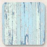 Sea Driftwood Coaster