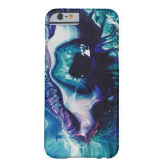 Sea, Earth & Sky iPhone 7+ case by Paul Jackson