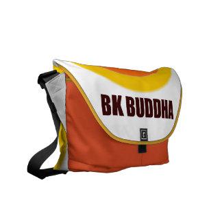 Sea el bolso del amor bolsa de mensajeria