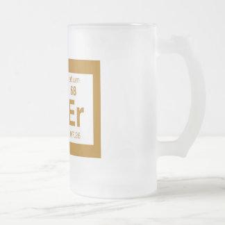 Sea Er Tazas De Café
