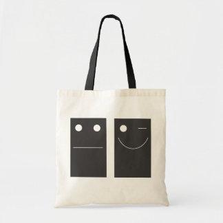 ¡sea feliz! bolsas