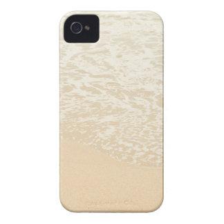 Sea Foam iPhone 4 Case