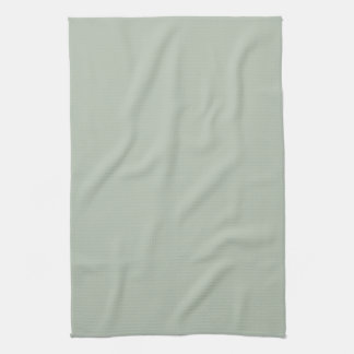 Sea Foam Hand Towels