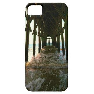 Sea Foam iPhone 5 Case