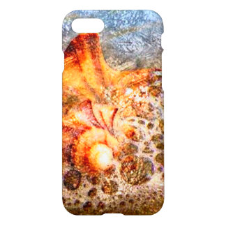 Sea Foam iPhone 8/7 Case