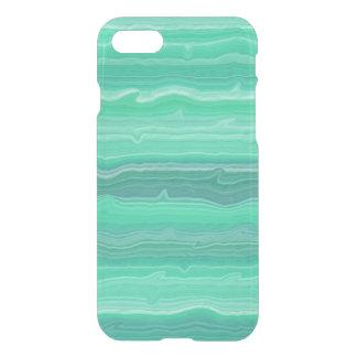 Sea Foam iPhone 8/7 Case