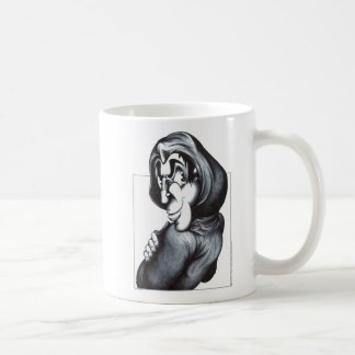 Sea fresco tazas de café