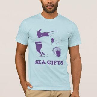 Sea Gifts! T-Shirt