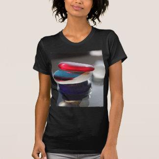 Sea Glass Art Tshirt