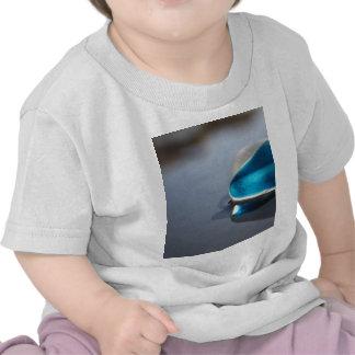 Sea Glass Jelly s Tee Shirts