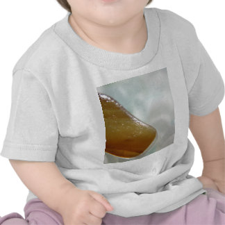 Sea Glass Jelly s T-shirt