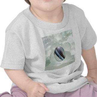 Sea Glass Jelly s Shirt