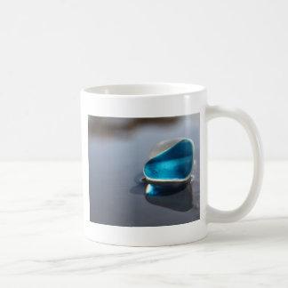 Sea Glass Jelly's Mugs