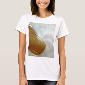 Sea Glass Jelly's T-Shirt