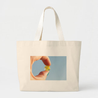Sea Glass Marble Galore Bags