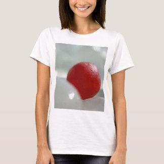 Sea Glass Marble T-Shirt