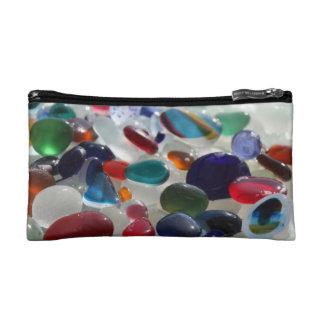Sea Glass Purse
