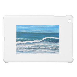 Sea Glory - CricketDiane Ocean Art iPad Mini Covers