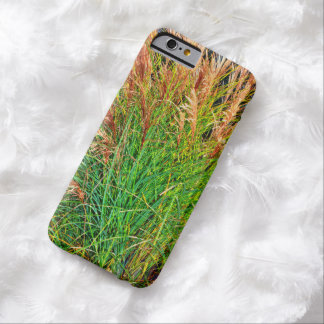 Sea Grass iPhone 6 Cases Barely There iPhone 6 Case