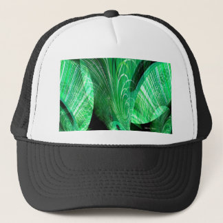 Sea Green.jpg Trucker Hat