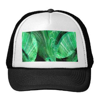 Sea Green.jpg Trucker Hat