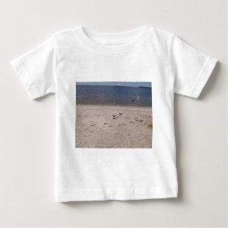 Sea Gulls Shirt