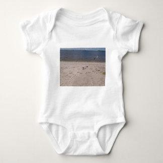 Sea Gulls T Shirt