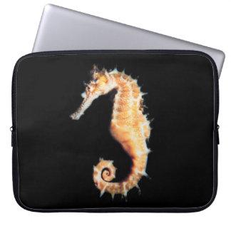 "Sea horse Electronics Sleeve 10 to 17"""