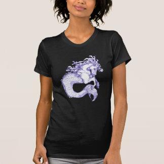 Sea Horse II T Shirt