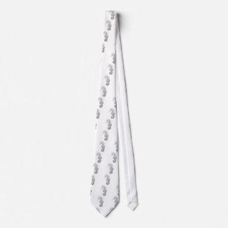 Sea Horse Tie