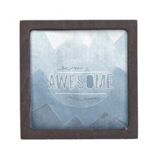 Sea impresionante hoy cajas de joyas de calidad