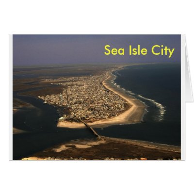 sea isle city dating site The sea around the isle of sheppey also froze over  boy donned a wig in panorama city  talk dating in awkward first flip or flop.