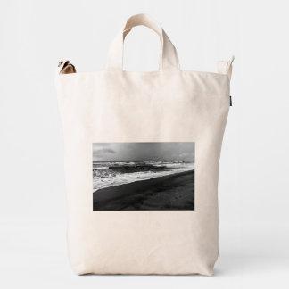sea it is duck bag