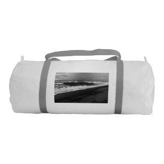 sea it is gym bag