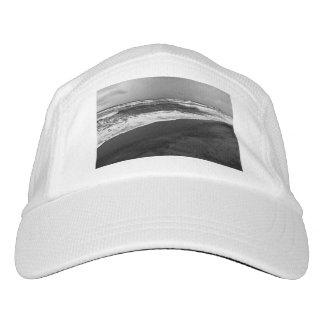 sea it is headsweats hat