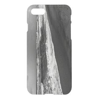 sea it is iPhone 8/7 case