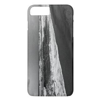 sea it is iPhone 8 plus/7 plus case