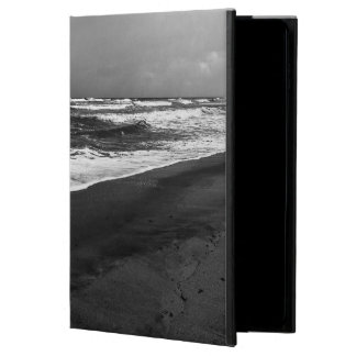 sea it is powis iPad air 2 case