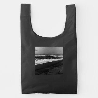 sea it is reusable bag