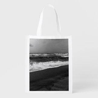 sea it is reusable grocery bag
