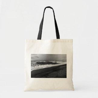 sea it is tote bag