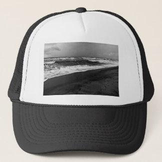 sea it is trucker hat