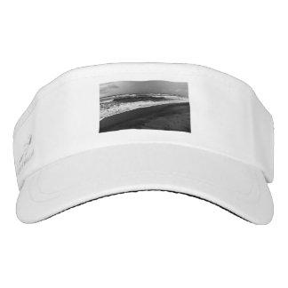 sea it is visor