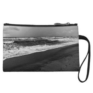 sea it is wristlet wallet