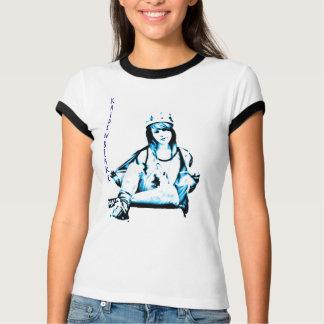 Sea King Kaiden Blake T-Shirt