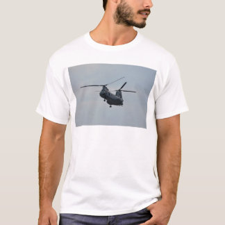 Sea knight CH-46 T-Shirt